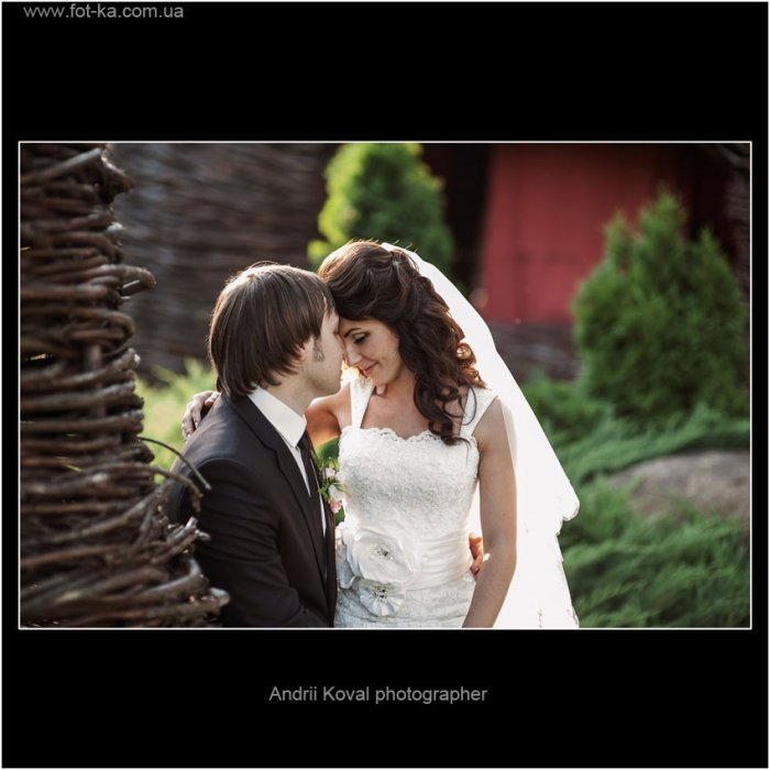 Wedding-Book-923-840-2