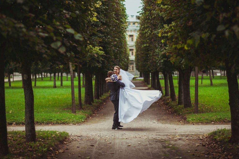 статье как места для свадебной фотосессии в петрозаводске зря называют раем