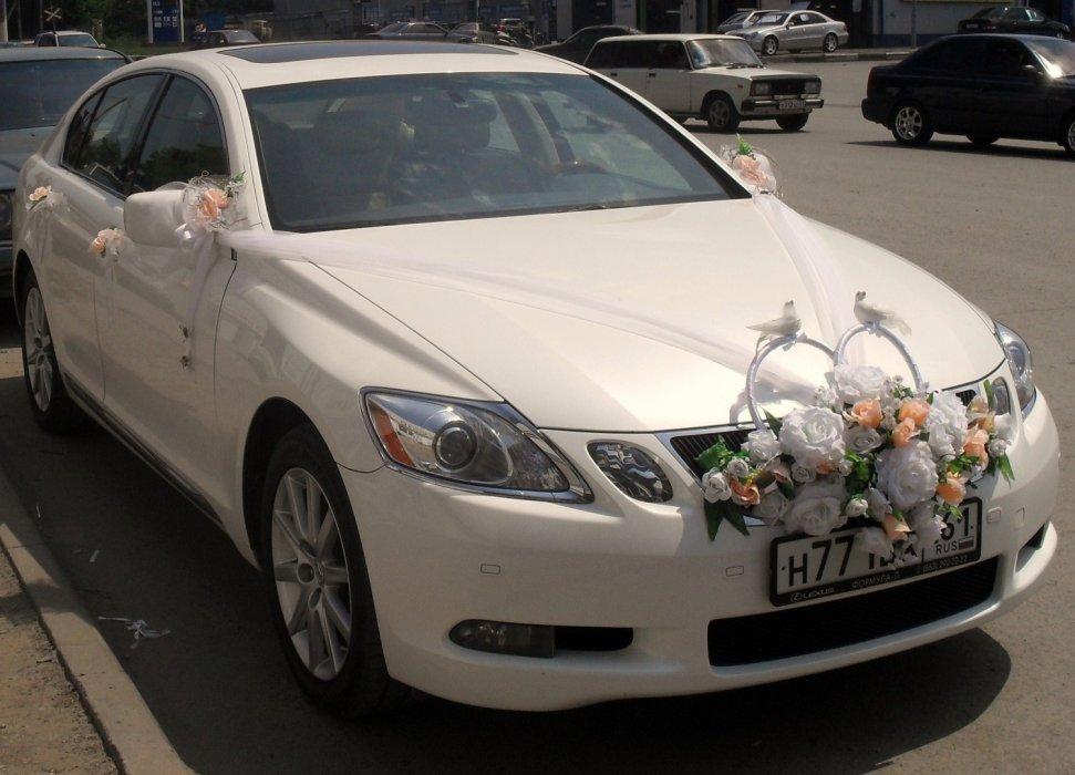 запахов термобелье свадебные украшения на авто владивосток пушкинская основной функцией термобелья