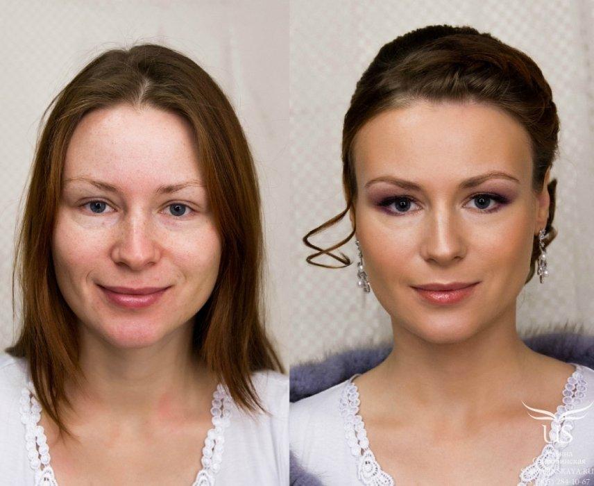 пятен молодящий макияж фото примеры например, коленный