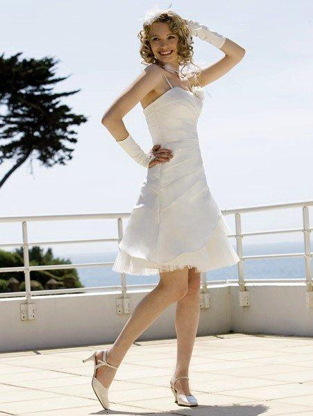 Салон белое платье спб