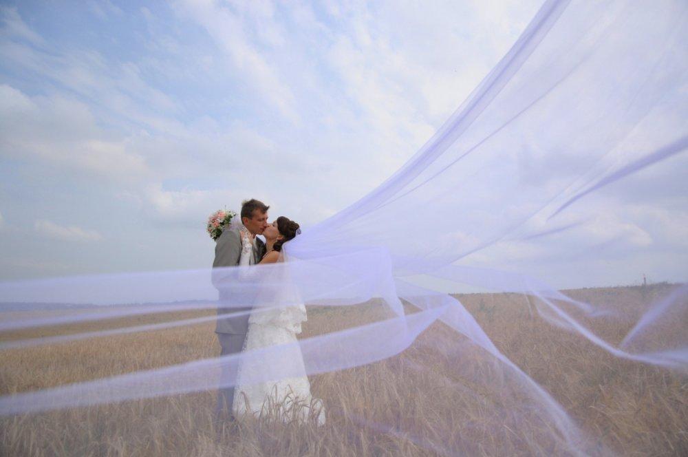 Свадебные прически в белгороде фото и цены 2018