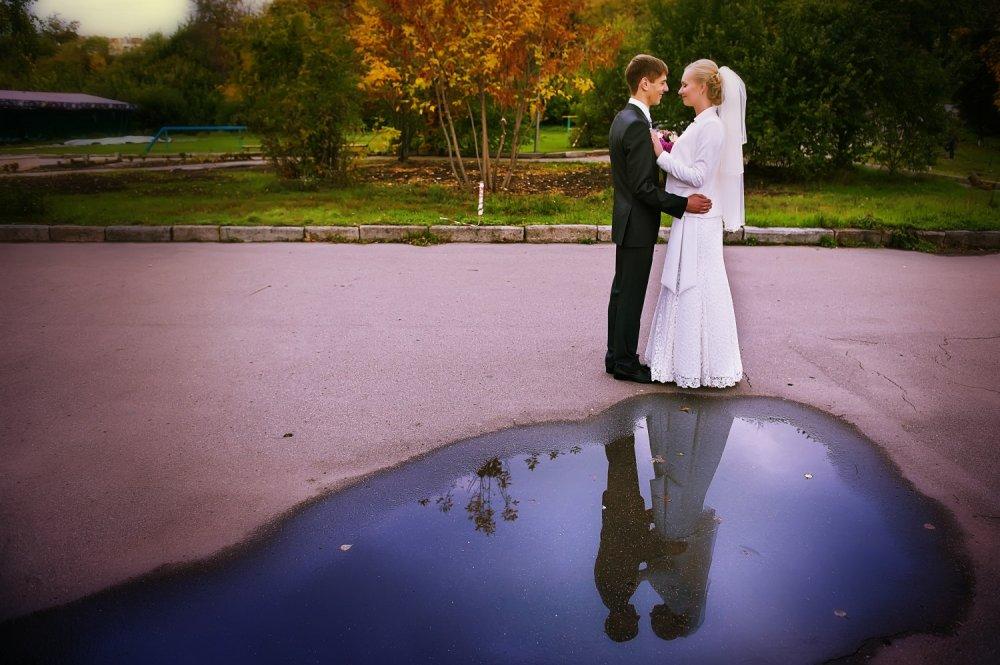фото свадеб в орле здоровья, удачи