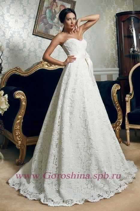 Платья салон принцесса