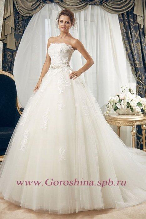 Принцесса на горошине салон платьев
