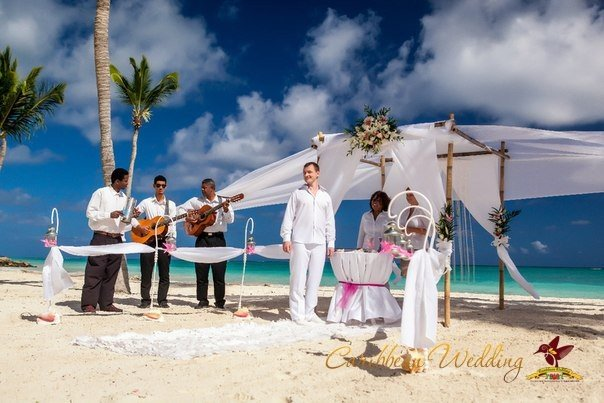 what are the dating and marriage traditions in dominican republic The dominican way of life when travelling to the dominican republic it is good to know some of the countries culture, customs and etiquettes i researched my archive and surfed the web to compile some of the most interesting customs and characteristics of the wonderful dominican people.