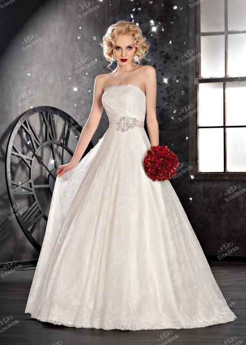 To be bride платья в москве