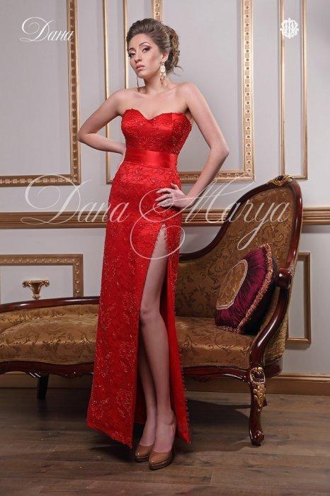 Гламур петербург платья