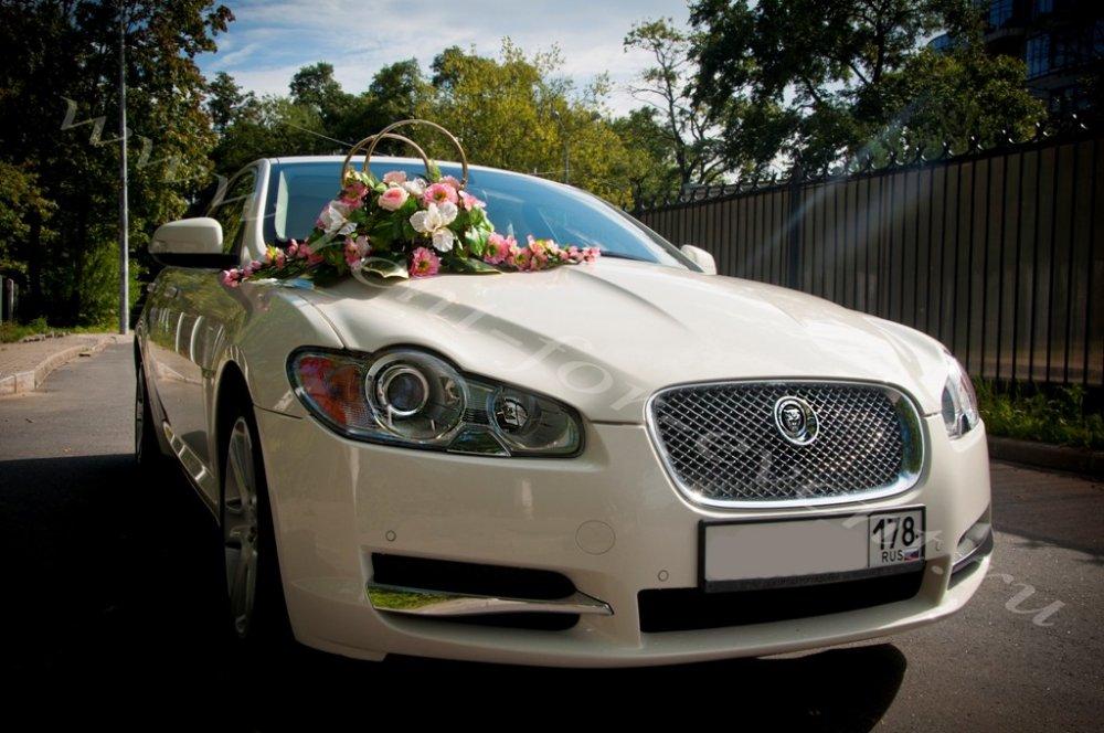 важно выбирать аренда автомобиля с водителем в санкт-петербурге на свадьбу методов