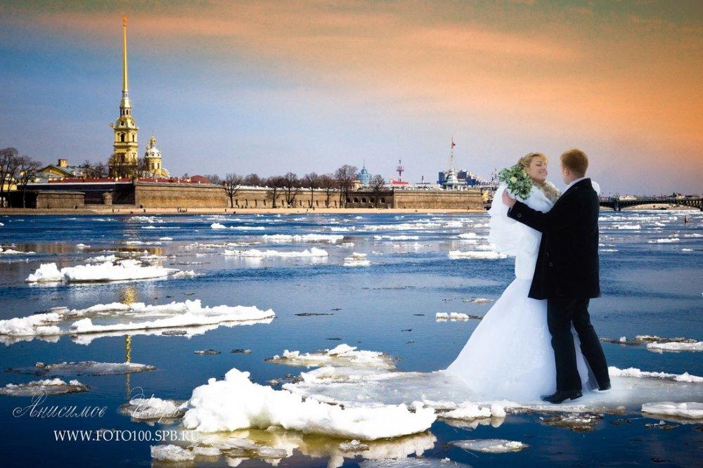 красивое место для фото зимой в спб мехенди хной часто