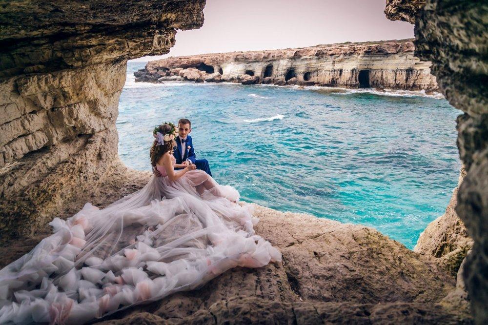 свадебная фотосессия на кипре фото фото несколько вариантов