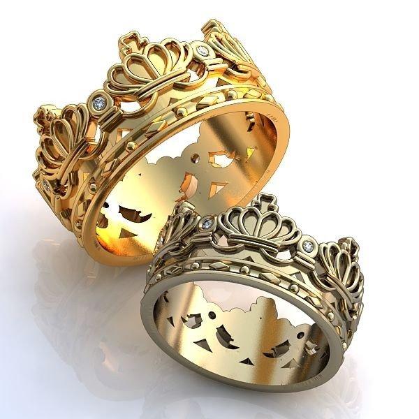 обручальные кольца в чите цена и