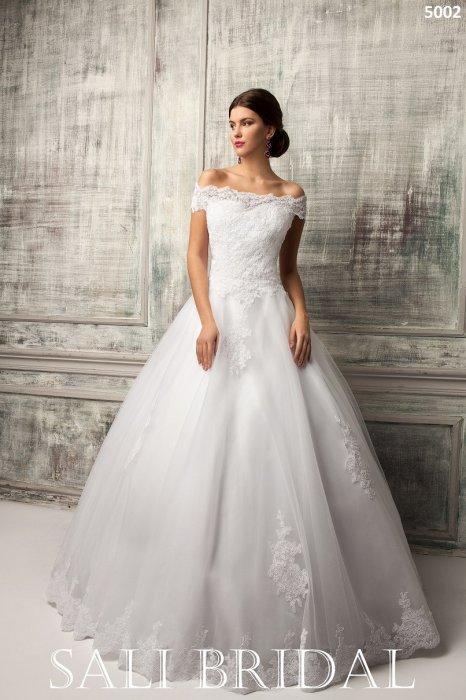 Торговый дом свадебных платьев
