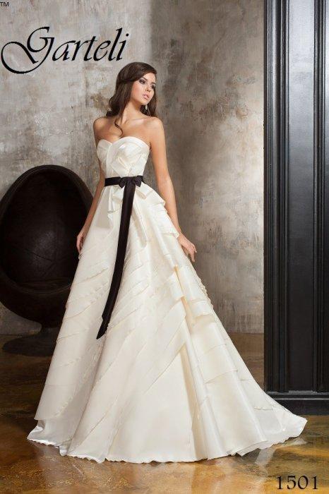 Салон мария свадебные платья