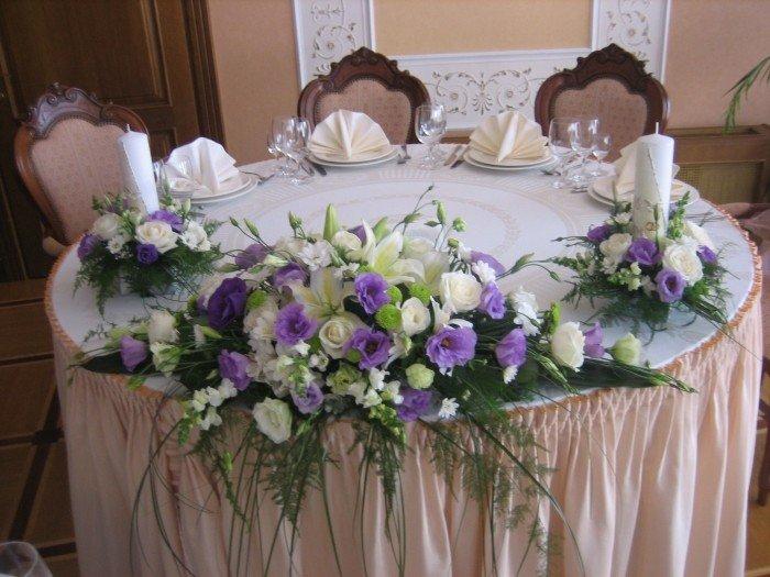 Фото цветов жених и невеста