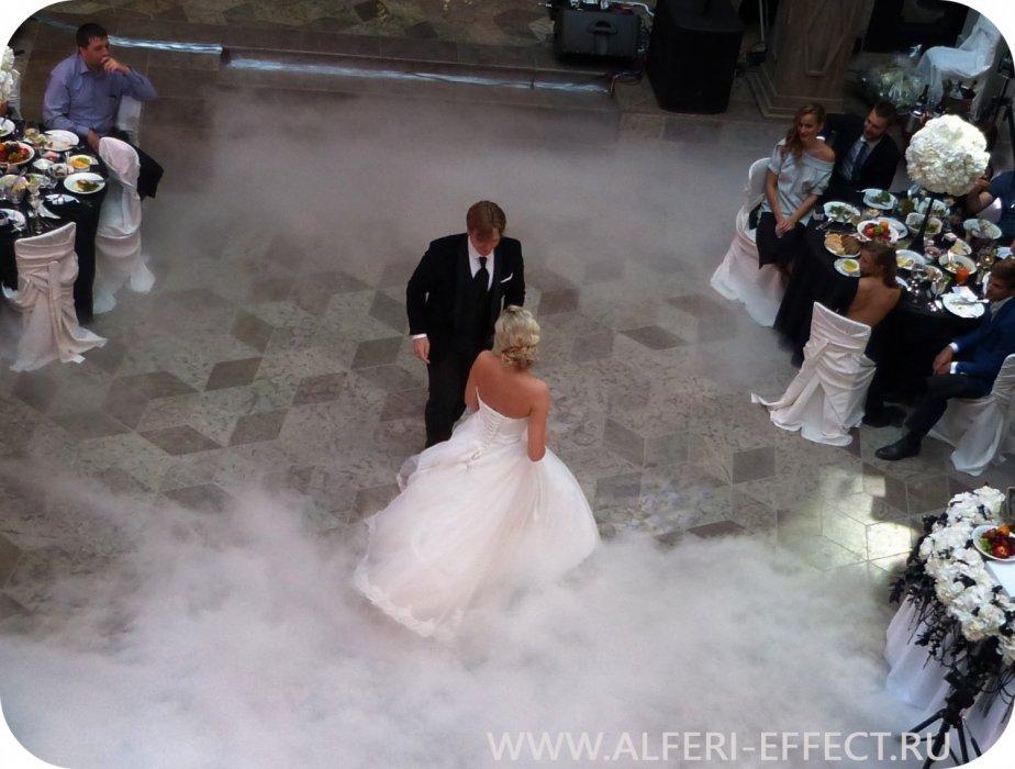 100 идей для свадебных фото и фотосессий - 1000 идей