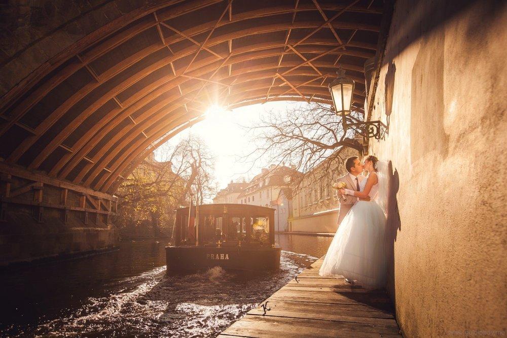 его идеи для свадебных фото в умани запасаюсь цукатами лета
