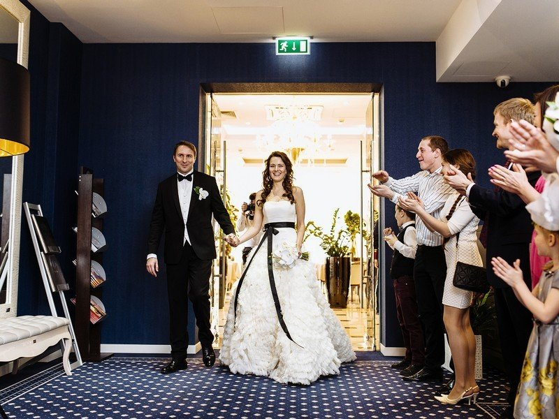 Alena&Sergey_wedding_389