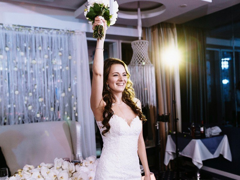 Alena&Sergey_wedding_650