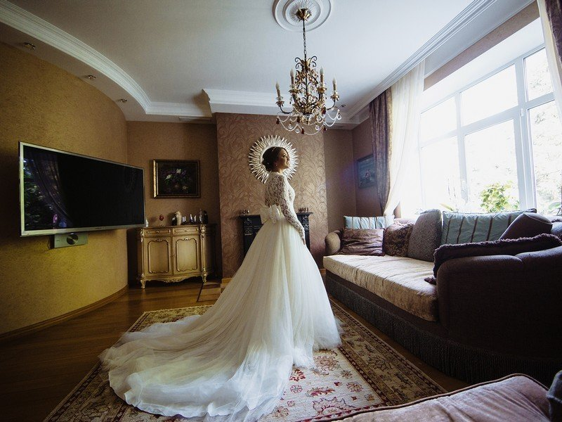 wedding_Vika_Anton_137