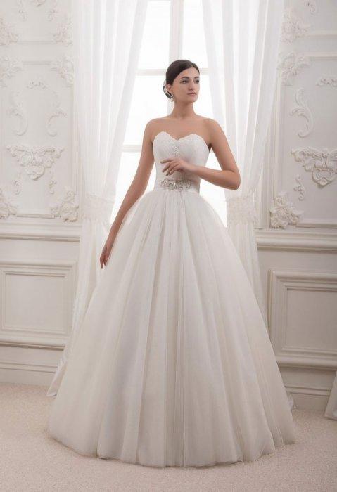 Свадебные платья цены в сочи
