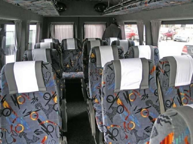 Avtobus-Sprinter-salon
