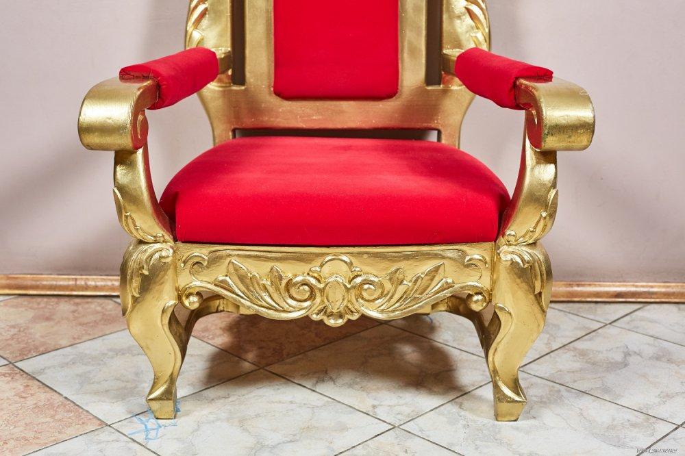 предназначенное для фото королевских тронах композиции популярны разных