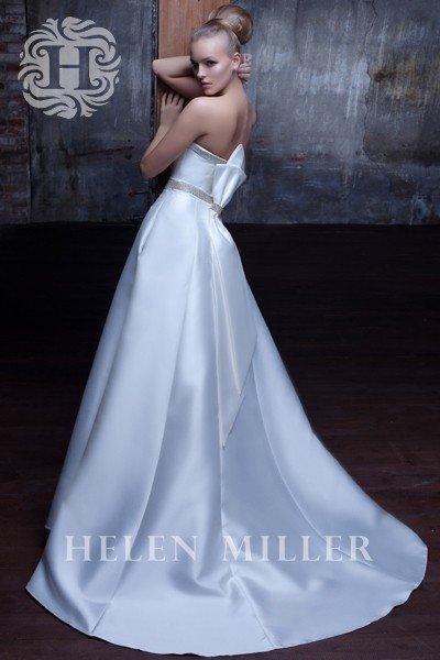 Ваниль москва свадебные платья