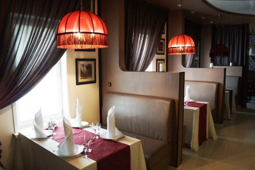 Ламбик ресторан официальный сайт фото