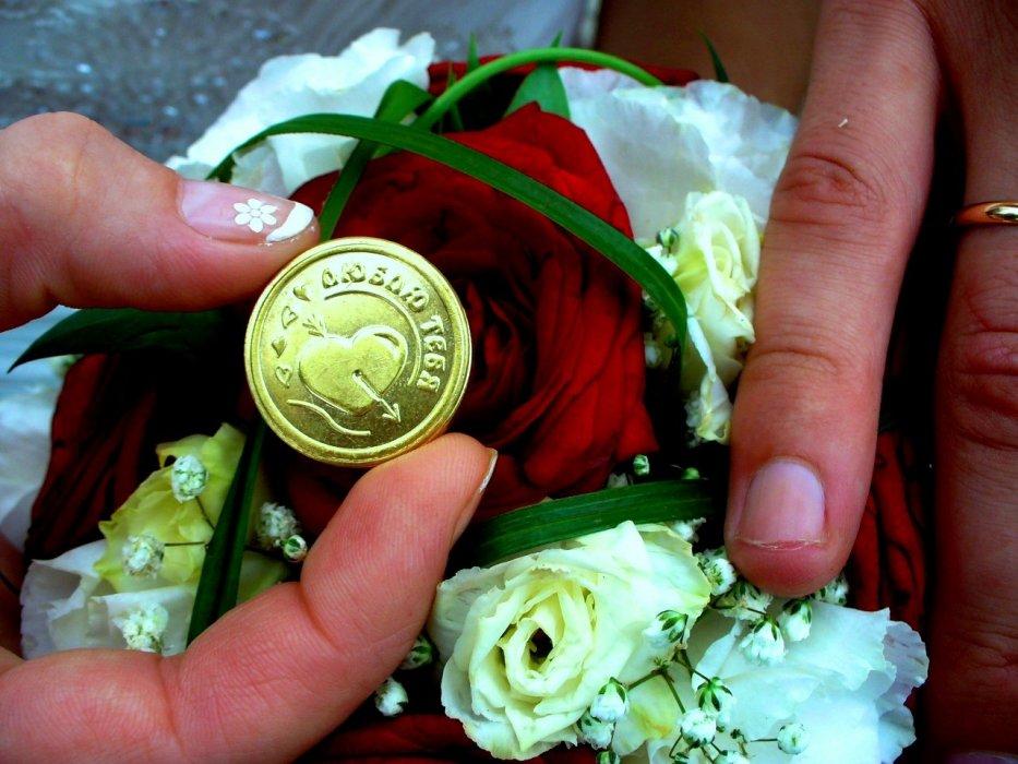 Подарок на свадьбу, лучший свадебный подарок, оригинальный ...