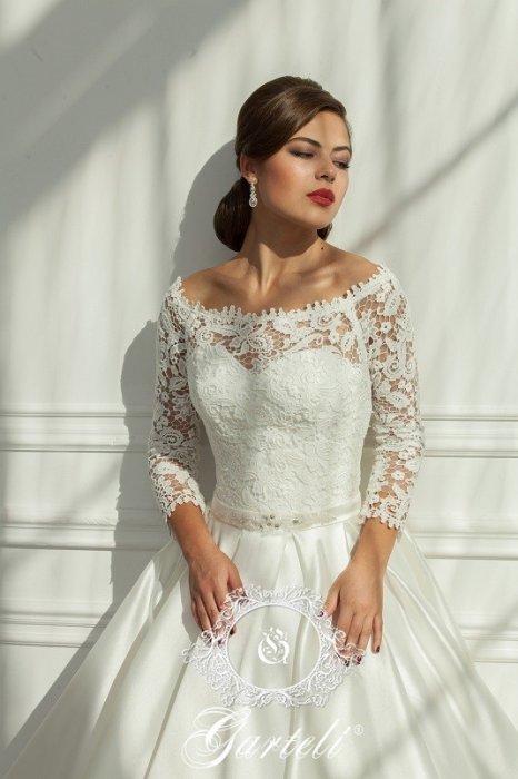a1c8c21c764 Свадебный салон «Мария» – свадебные и вечерние платья. Информация о ...