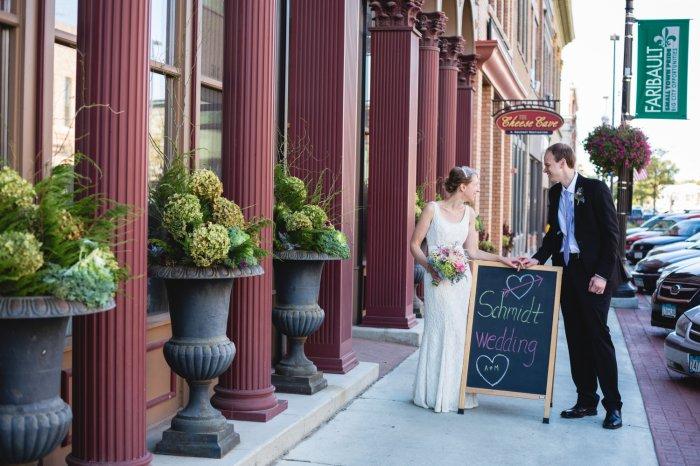 Удобное месторасположение ресторана на свадьбу
