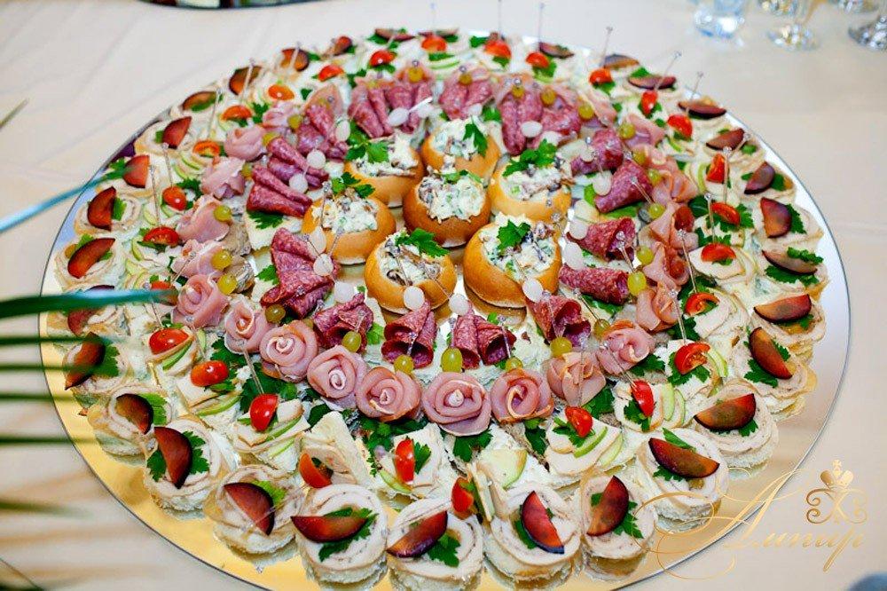 автоматического шлагбаума оригенальные и дешёвые блюда на свадьбу раком зрелая
