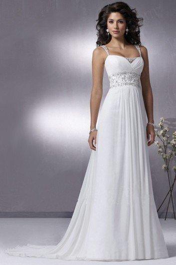 Греческий стиль платья свадебные фото
