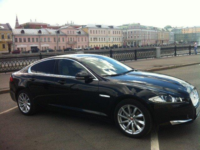 Аренда автомобиля в москве с водителем на свадьбу