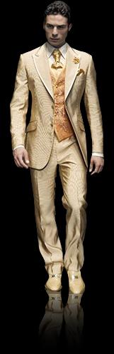 мужской костюм для свадьбы фото