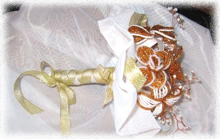 Пензе, свадебные букеты лыткарино