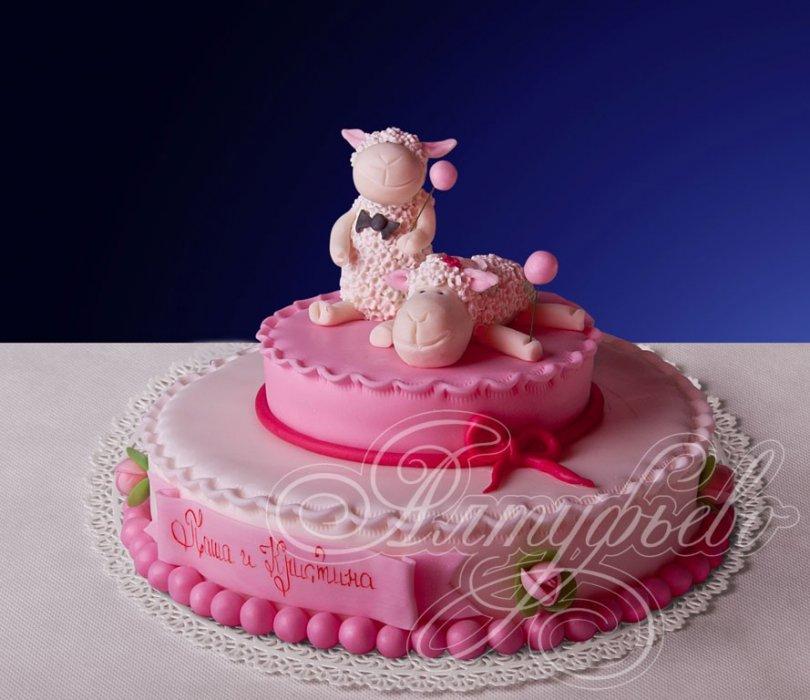 свадебные торты на заказ фото и цены москва