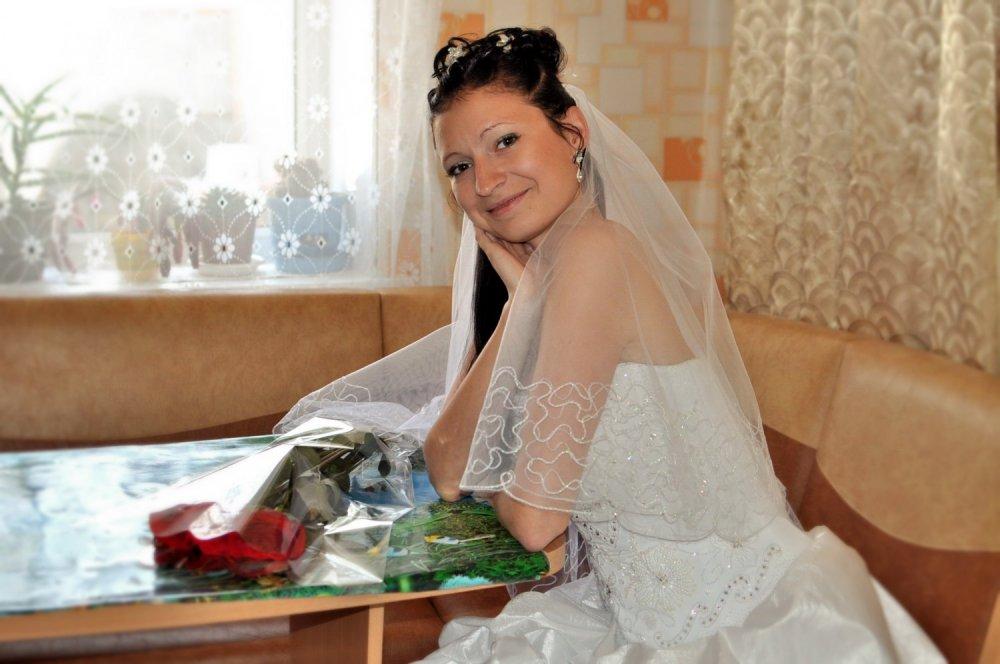 фото свадьбы ясногорск скрыть или задекорировать