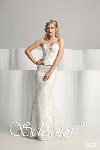 Свадебные платья изготовлены из лучших тканей, с использованием модных  деталей и отделочных материалов. Основное отличие этих свадебных платьев ... 8ccd47b9c87