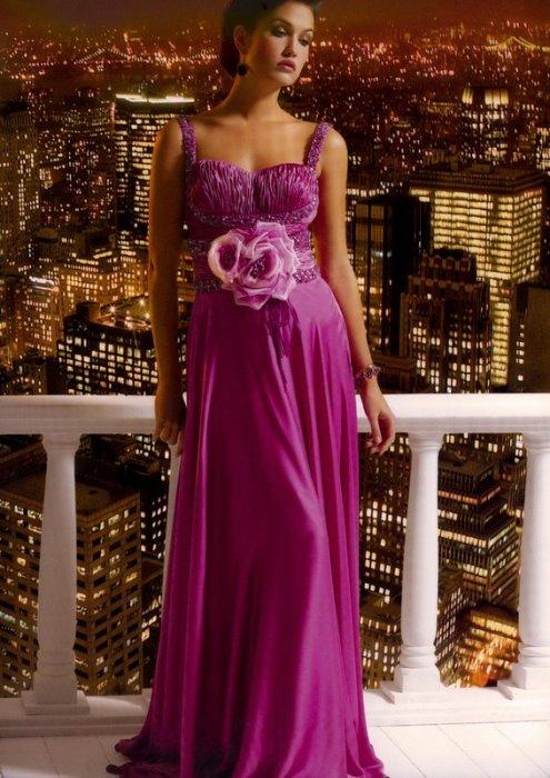 Вечерние платья от салона «Dream» (Санкт-Петербург). Товар услуга 6e70afa62c0