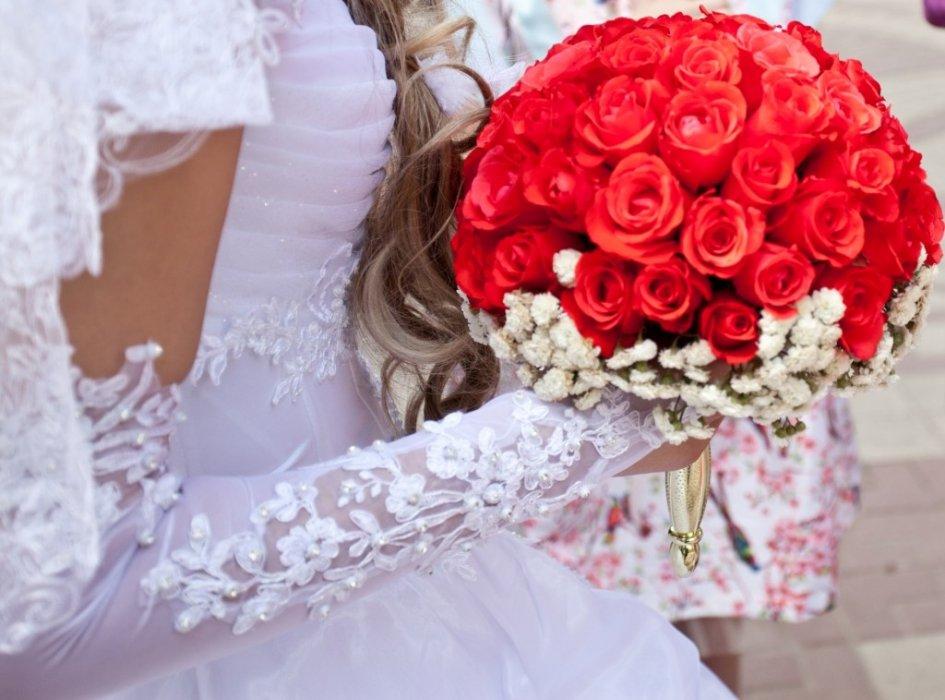 Картинки с розами к свадьбе